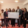 CHA's Dearborn Homes Receives Grant that Supports Work Readiness