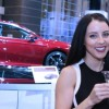 Chicago Auto Show's First Look for Charity Gala Raises $2.8M