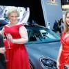 La Gala Benéfica del Auto Show de Chicago Recauda $2.8 Millones