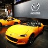Regresa el Auto Show de Chicago