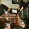 ¡Tu Cuentas! Inaugural de Festival de Cine Juvenil de HITN Anuncia Convocatoria para Participar