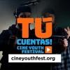 HITN's Inaugural ¡Tú Cuentas! Cine Youth Festival Announces Call for Entries