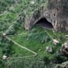 Neanderthal Burial