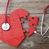 Médicos de Emergencia: Cuide Hoy de su Corazón