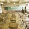 La Asociación de Educación de Illinois Publica Reporte Bipartidista Sobre el Estado de la Educación