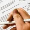 Illinois Ocupa un Lugar Alto en el Examen de Colocación Avanzada