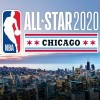 Todo Sobre NBA All-Star