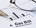 Peoples Gas Encourages Customers to Apply for Financial Assistance