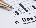 People Gas Aconseja a sus Clientes que Soliciten Ayuda Financiera