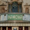 Ramova Theater in Bridgeport to Receive TIF Support
