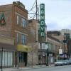El Teatro Ramova de Bridgeport Recibe Apoyo TIF