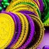 Fiesta de Carnaval de Wicker Park Fungirá como Recaudación de Fondos