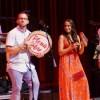GRAMMY-nominated Plena Libre Returns to UChicago this March