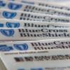 Blue Cross & Blue Shield de Illinois Anuncia Tercer Centro para Mejorar la Saludad de una Comunidad de Chicago