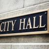 Mayor Announces New Business Signage Reform