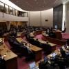 La Alcaldesa Anuncia Nueva Reforma de Señalización Empresarial