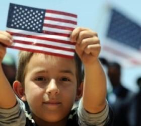 Lo que los Latinos Deben Saber Sobre el Censo 2020