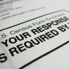 Lo Que Necesitas Saber Sobre el Censo del 2020