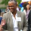 La Ciudad Nomina Nuevo CEO de la Autoridad de la Vivienda de Chicago