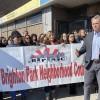 Brighton Park Construye Nuevo Centro Comunitario