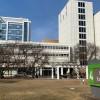 Funcionarios de Salud Pública de Illinois Anuncian Nuevo Caso de COVID-19