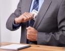 City Warns Against Consumer Fraud Amid COVID-19 Outbreak