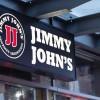 Funcionarios de Salud Pública Advierten Brote de E. Coli Vinculado a Jimmy John's
