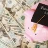 Peter Ayuda a la Juventud Adoptiva a Solicitar Ayuda Financiera Universitaria