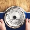 Nuevo Reporte: Caries y Obesidad, Problemas Clave que Afectan a los Niños de Illinois