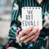 Chicago Celebrará el Día de Igualdad de Pago 2020 en el Día de Igualdad de Pago de Latina
