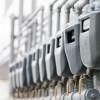 Peoples Gas Comprometido con la Salud y la Seguridad