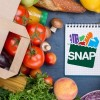 IDHS Launches Innovative New Pilot to Connect SNAP Recipients to Jobs