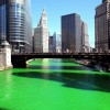 City of Chicago Cancels St. Patrick's Day Parades