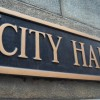 City Announces System Caring for All Residents During COVID-19