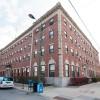 The YMCA of Metro Chicago Announces Temporary Closure