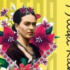 College of DuPage Officials Proposes to Postpone Frida Kahlo Exhibition to Summer 2021