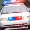 Sospechoso de robo en el pueblo de Justice fue disparado por un residente en Bridgeview