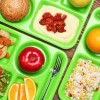 CPS to Consolidate Meal Sites to Ensure Support for Staff and Families