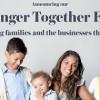 """The Mom Project lanza un fondo de $ 500K """"Más fuertes juntos"""" para mantener a las madres trabajando"""