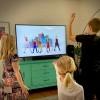 UNICEF USA Launches Remote Learning, Exercise Program