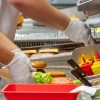 Hundreds of Chicago Cooks, Cashiers from 50 Fast-Food Restaurants To Strike Wednesday Over Unsafe Conditions During COVID-19 Pandemic