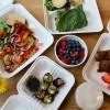 Lightfoot, BACP Anuncian Reglas para la Entrega de Alimentos de Terceras Personas