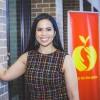Golden Apple sorprende a la maestra de Brighton Park Elementary School con prestigioso premio a la excelencia en la enseñanza