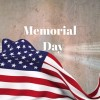 Fun Ways to Celebrate Memorial Day at Home