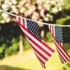 Formas Divertidas de Celebrar el Día de los Caídos en Casa