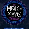 Virtual Mole de Mayo Goes Live
