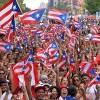 Celebrando la cultura y la comunidad puertorriqueña con el Festival Puertorriqueño de Chicago