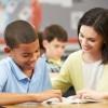 Los Maestros Obtendrán Crédito por la Transición de Aprendizaje Remoto