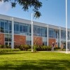 Triton College ofrecerá curso de capacitación en rastreo