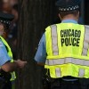 City Unveils New Use of Force Working Group